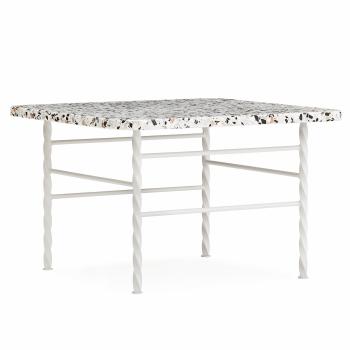 Designové konferenční stoly Terra Coffee Table