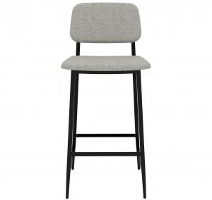 Designové barové židle DC