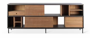 Designové komody Oscar Sideboard