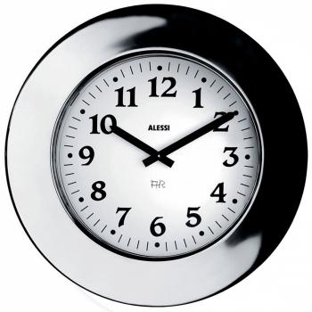 Designové nástěnné hodiny Momento