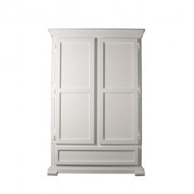 Designové skříně Paper Cupboard