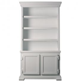 Designové skříně Paper Cabinet