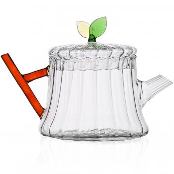 Designové konvice Greenwood Teapot