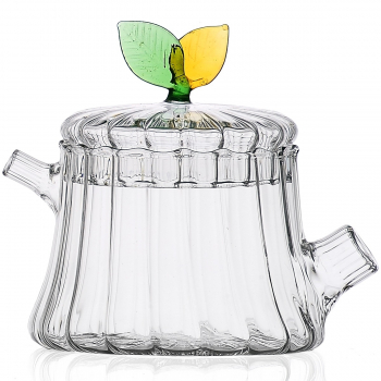 Designové cukřenky Greenwood Sugarpot