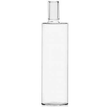 Designové karafy Tokio Bottle