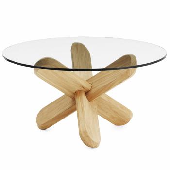 Designové konferenční stoly Ding