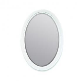 Designová zrcadla Paper Mirror