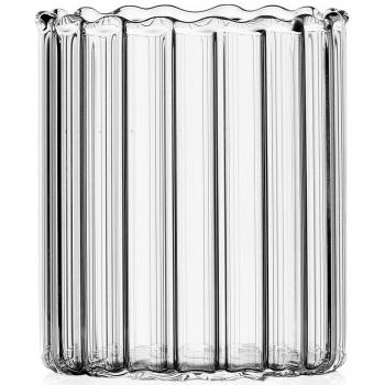 Designové sklenice na vodu Laguna Water Glass