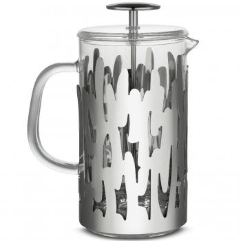 Designové konvice Barkoffee