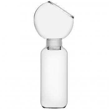 Designové difuzéry Profumo Slick Perfume Bottle