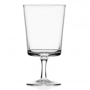 Designové sklenice na červené víno ICHENDORF MILANO Aurora Wine Glass