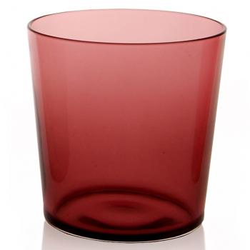 Designové sklenice na vodu ICHENDORF MILANO Aurora Tumbler