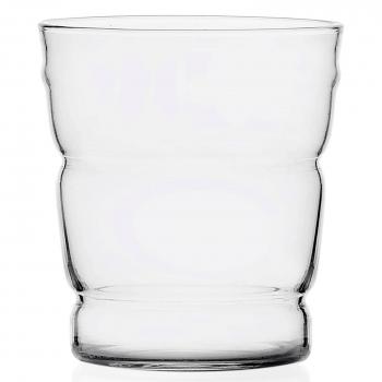 Designové sklenice na červené víno ICHENDORF MILANO Bianca Wine Glass