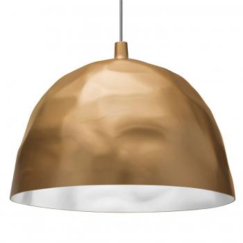Designová závěsná svítidla Bump
