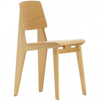 Designové židle Chaise Tout Bois