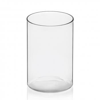 Designové sklenice Cilindro XLight Shot
