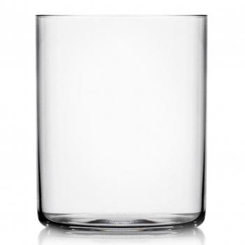 Designové sklenice na vodu ICHENDORF MILANO Cilindro Water Tumbler
