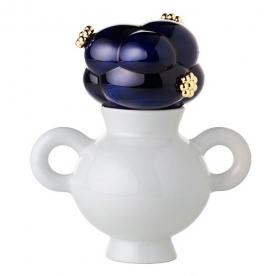 Designové vázy Delft Blue No.7