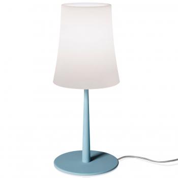 Designové stolní lampy Birdie Easy