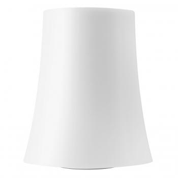 Designové stolní lampy Birdie Zero
