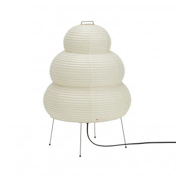 Designové stolní lampy Akari 24N