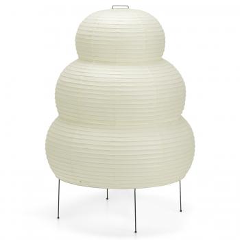 Designové stojací lampy Akari 25N
