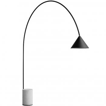 Designové stojací lampy Ozz Terra