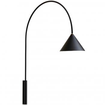 Designová nástěnná svítidla Ozz Parete