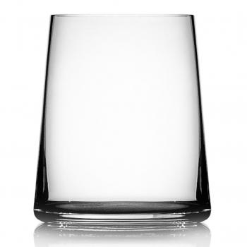 Designové sklenice na vodu Manhattan Water Tumbler
