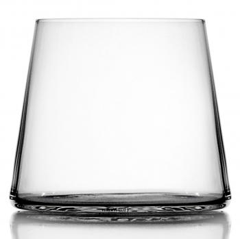Designové sklenice Manhattan Tumbler