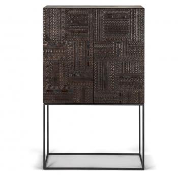 Designové skříně Tabwa storage Cupboard