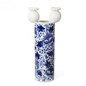 Designové vázy Delft Blue No.1