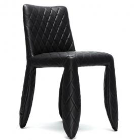 Designové židle Monster Chair