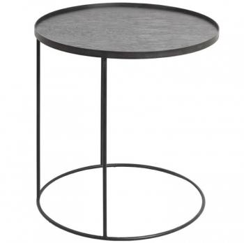 Designové odkládací stolky Tray Side Table