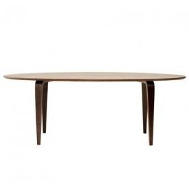 Designové jídelní stoly Oval Table