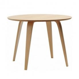 Designové jídelní stoly Round Table