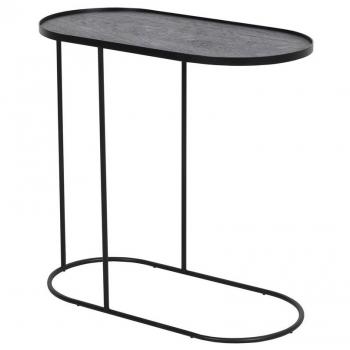 Designové odkládací stolky Oblong Tray Side Table