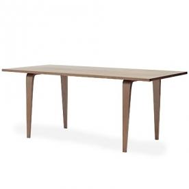 Designové jídelní stoly Rectangular Table