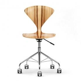 Designové kancelářské židle Task Chair