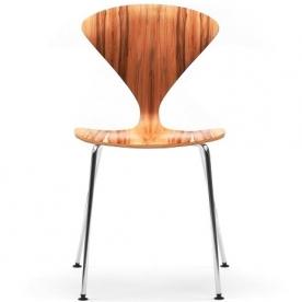 Designové židle Cherner Stacking Chair