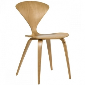 Designové židle Cherner Side Chair