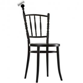 Designové židle Extension Chair