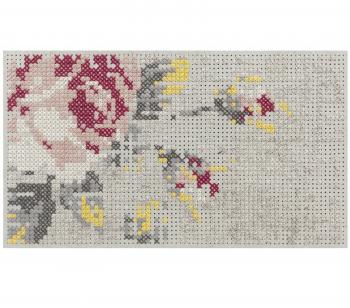 Designové koberce Flowers Mini