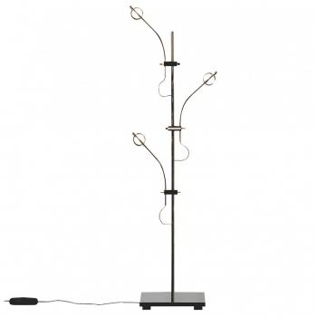 Designové stolní lampy Wa Wa T