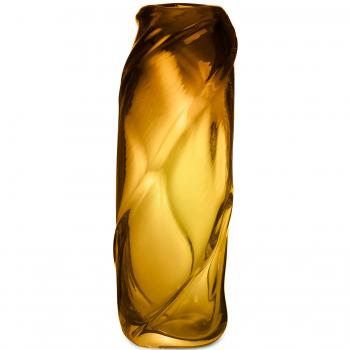 Designové vázy Water Swirl Vase