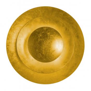 Designová nástěnná svítidla Macchina Della Luce W
