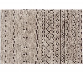 Designové koberce Berber