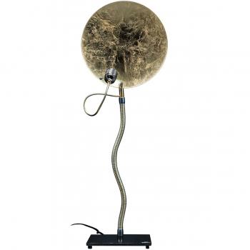 Designové stolní lampy Luce d'Oro T