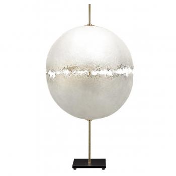 Designové stolní lampy PostKrisi T 61
