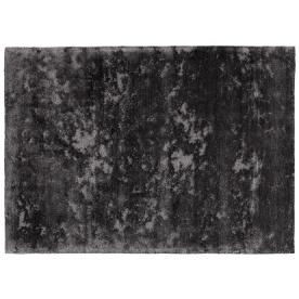 Designové koberce Glace Granite Silk
